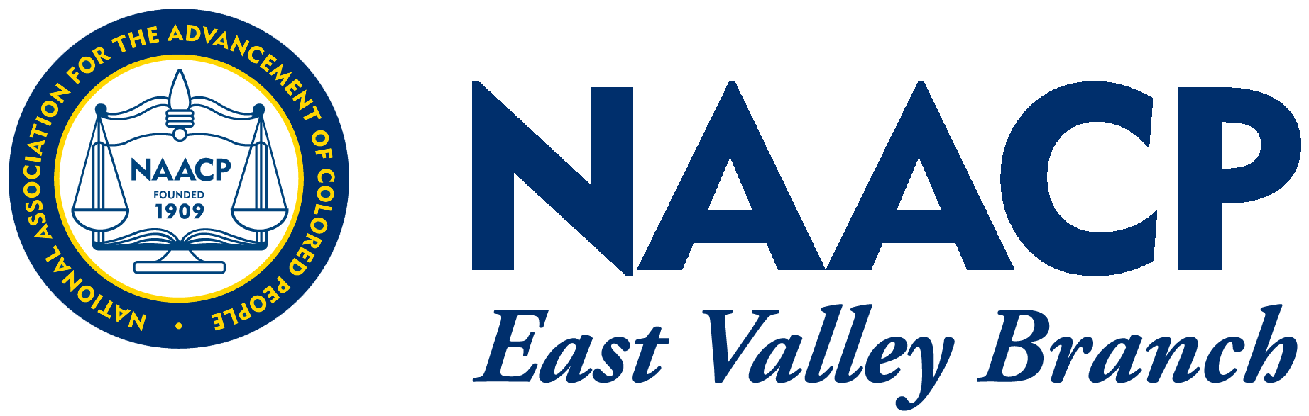 East Valley NAACP